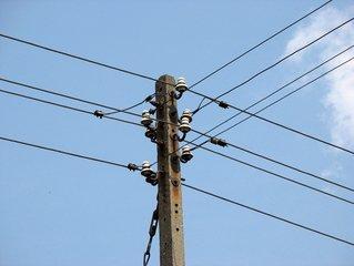 zzp elektrotechniek vacatures